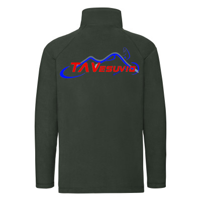 Fleece TAVesuvio